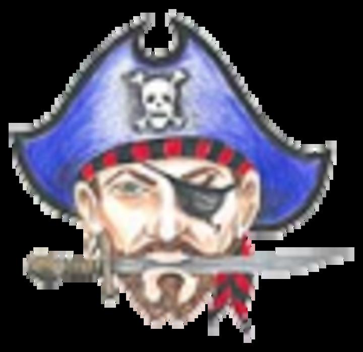 Boonville High School mascot