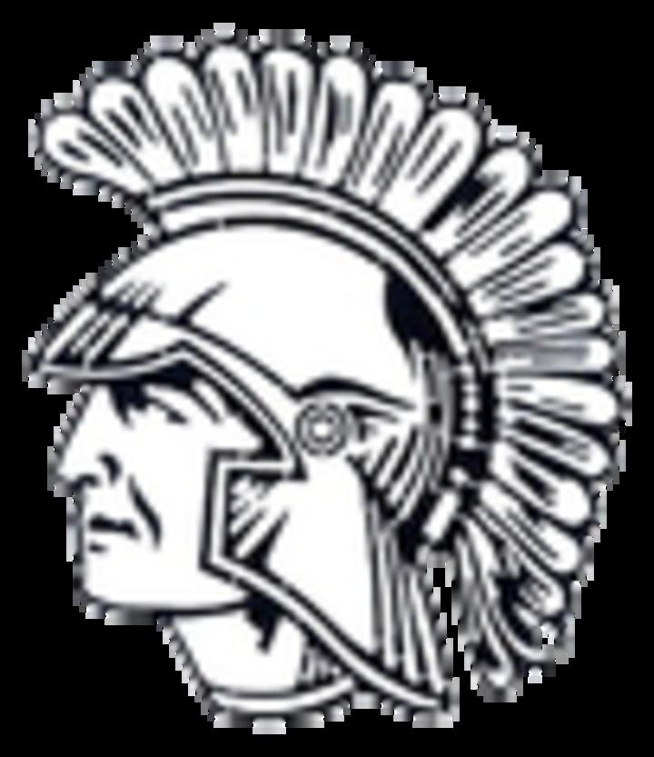 Barnesville High School mascot