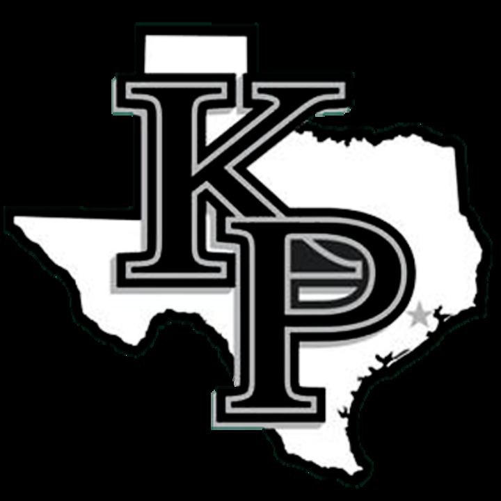 Kingwood Park High School mascot