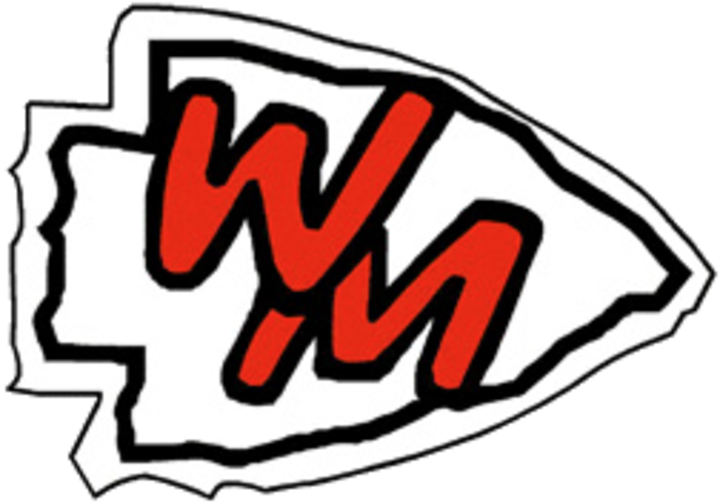 West Montgomery High School mascot