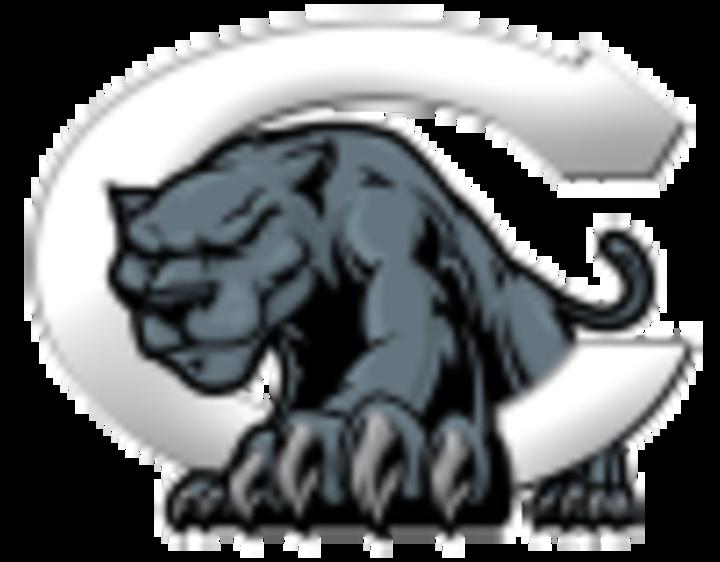 Centralia High School mascot