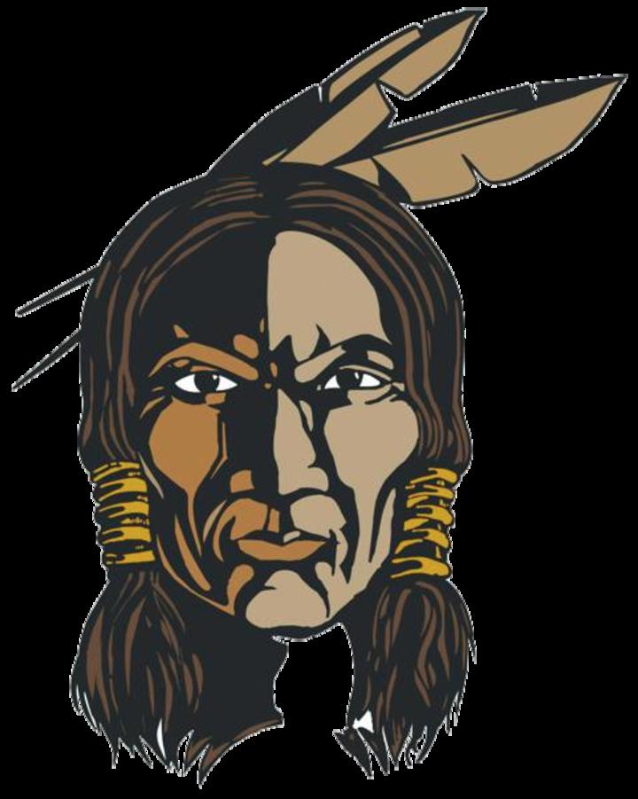 Warren G Harding High School mascot