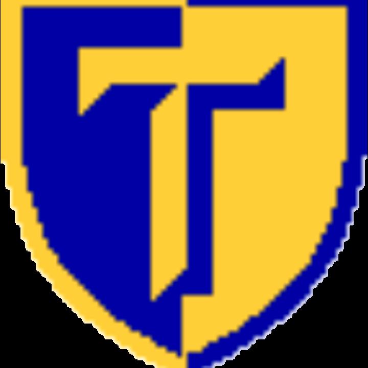 Tulpehocken High School mascot