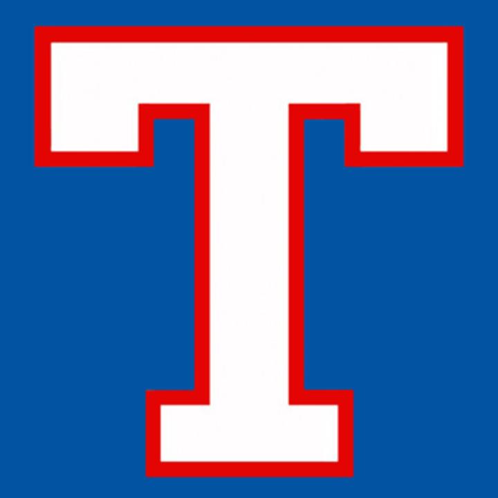 Temple High School mascot
