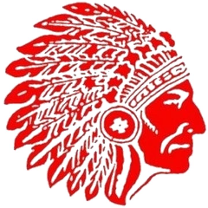 T. Wingate Andrews High School mascot