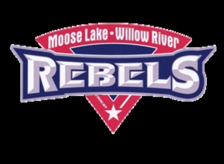 Moose Lake-Willow River High School mascot