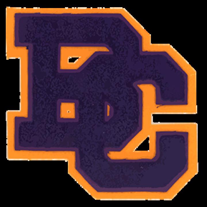 Bennett County High School mascot