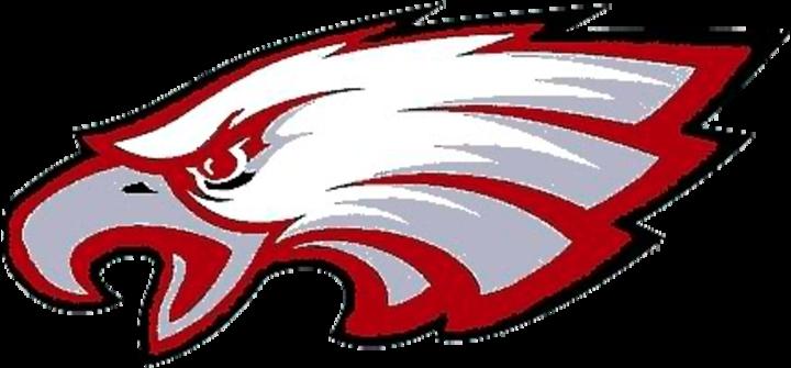 West Craven High School mascot