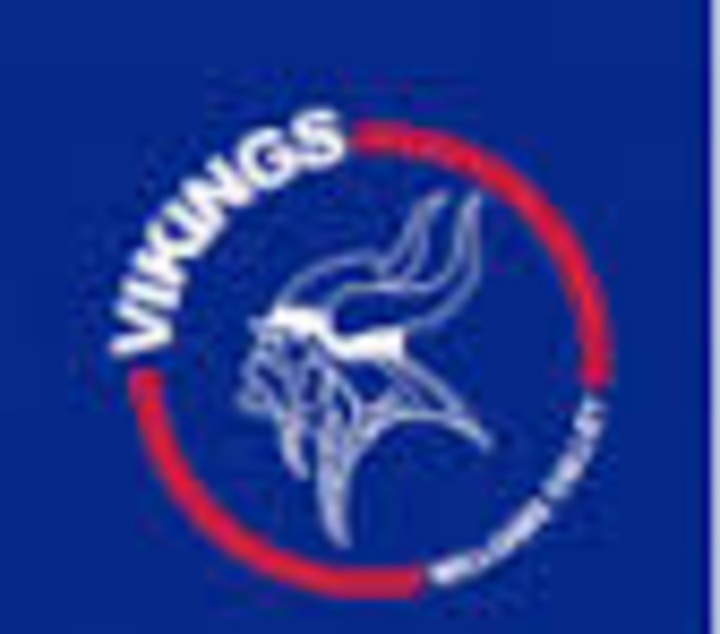 Williams Valley High School mascot
