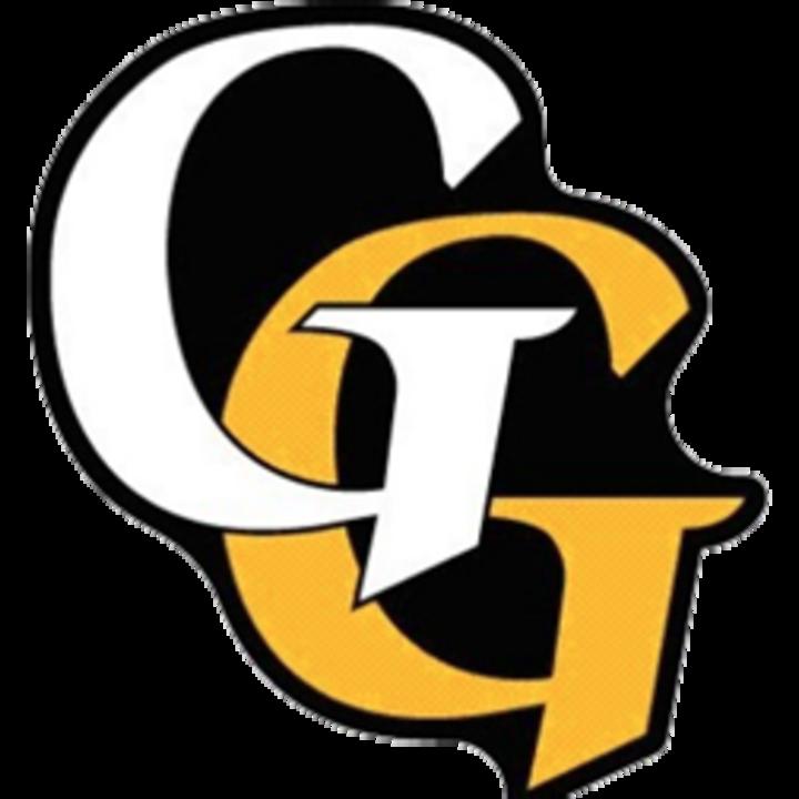 James A. Garfield High School mascot