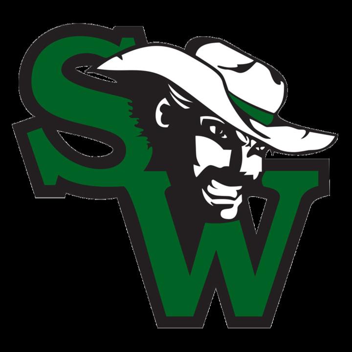 Southwest Guilford High School mascot