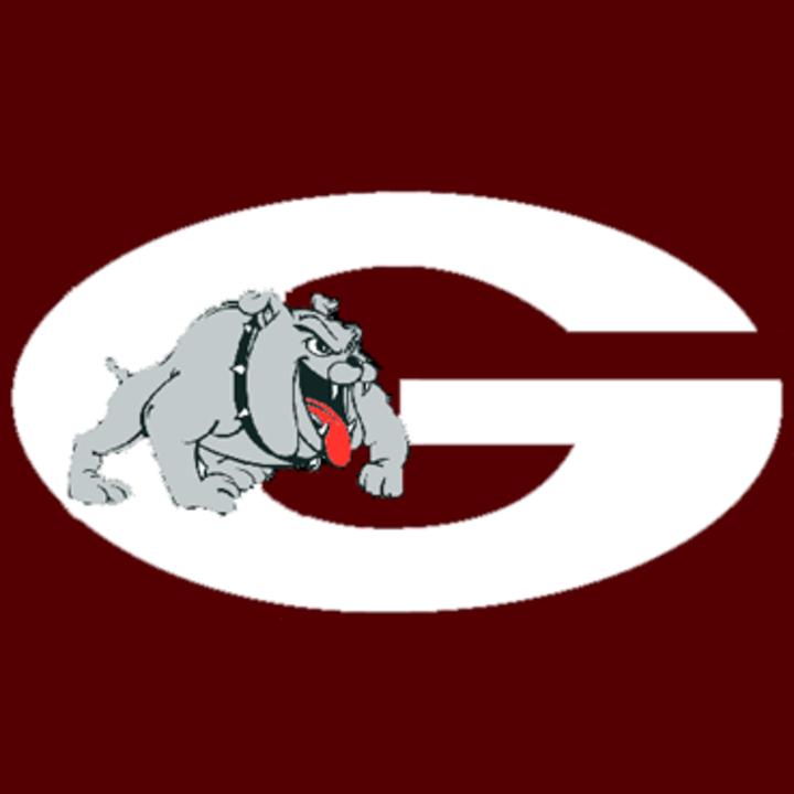 Garrison High School mascot
