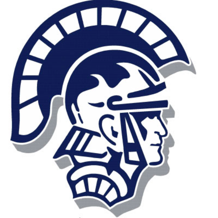 Fruitport High School mascot