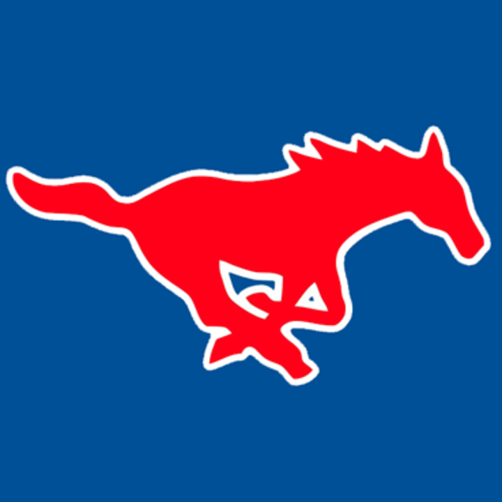 Grapevine High School mascot