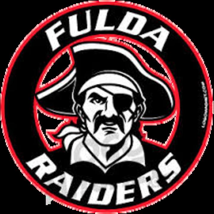 Fulda High School mascot