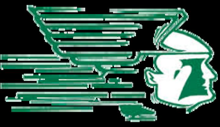 Greenway High School mascot