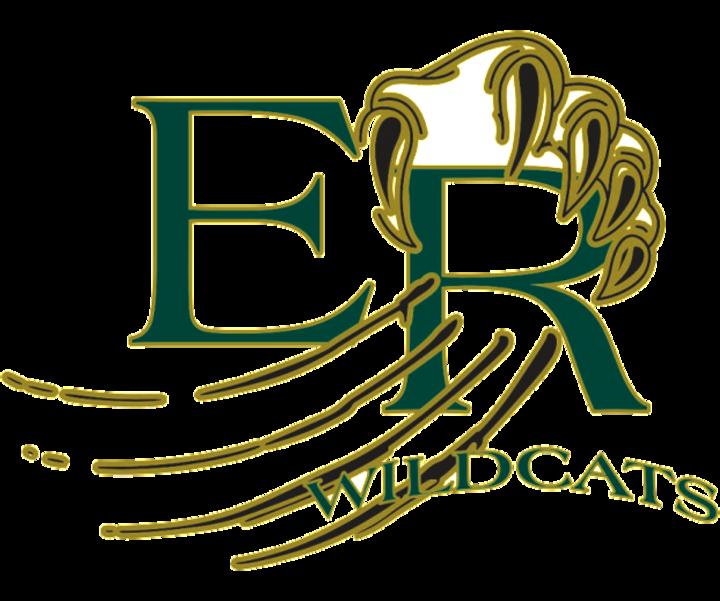 Eastern Randolph High School mascot