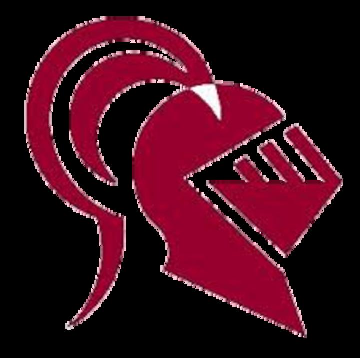 Irondale High School mascot
