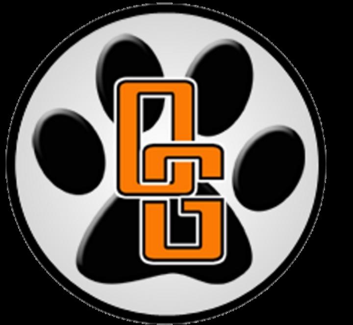 Orange Grove High School mascot