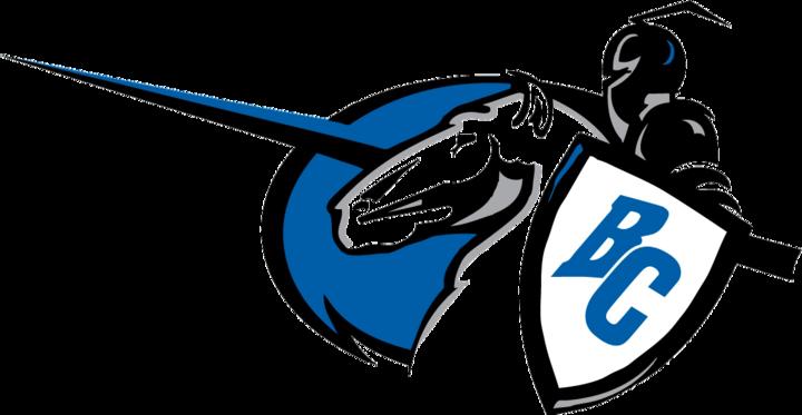 Brookfield Central High School mascot