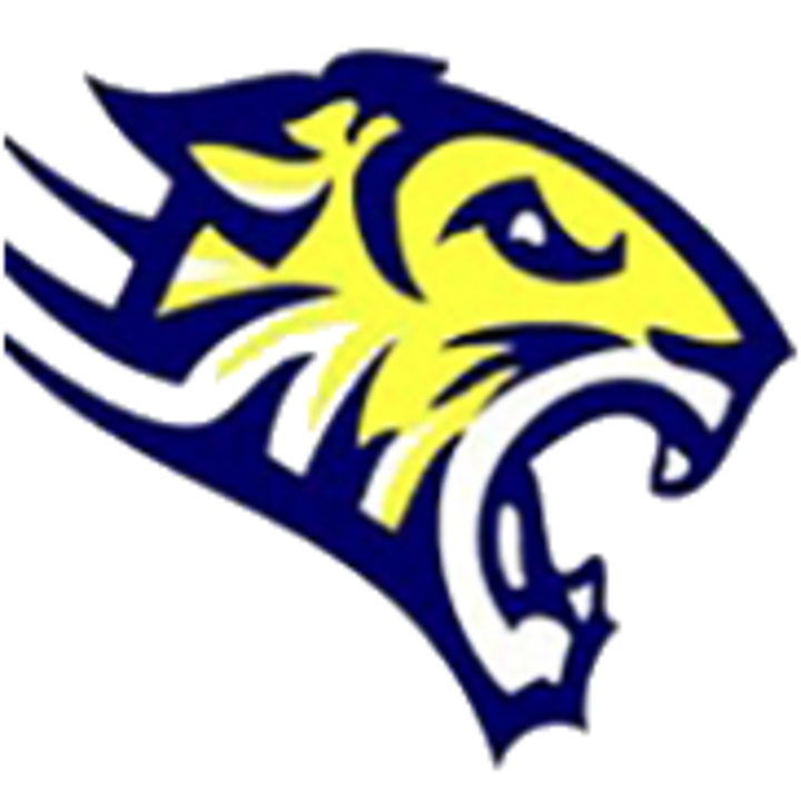 Northport High School mascot