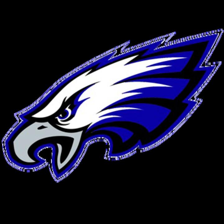 Barbers Hill High School mascot