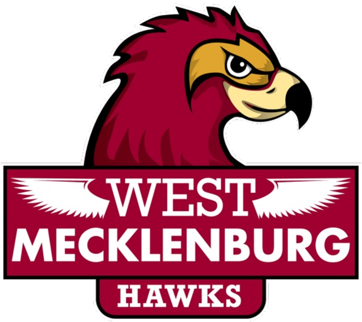 West Mecklenburg High School mascot