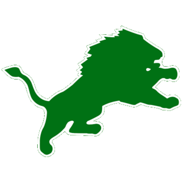 Franklin High School mascot