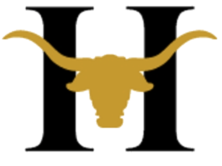 Hebbronville High School mascot