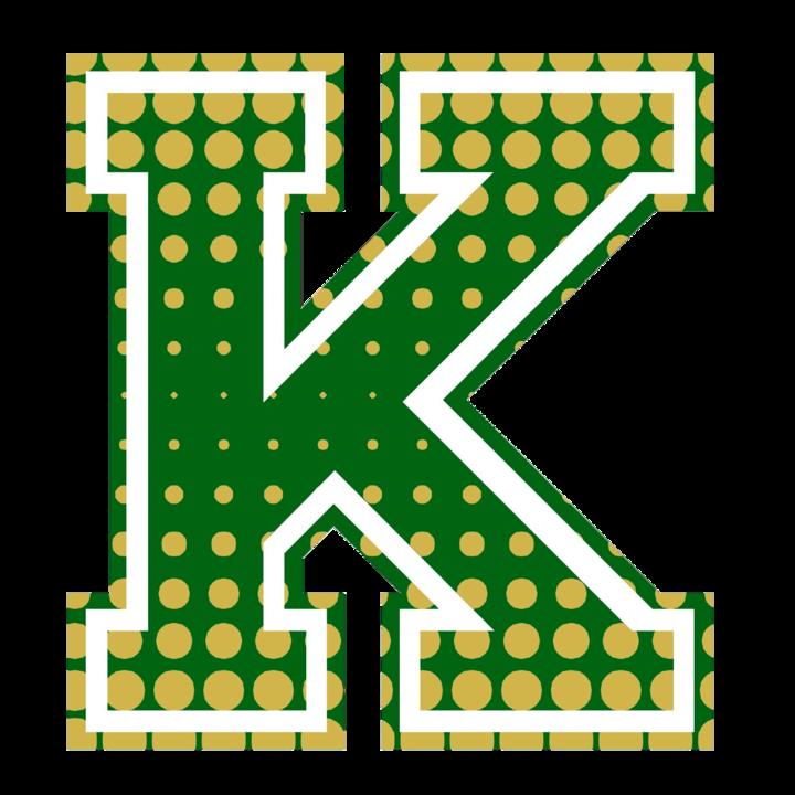 Kinston High School mascot