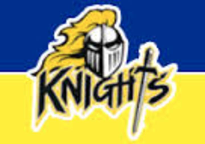 Eastern York High School mascot