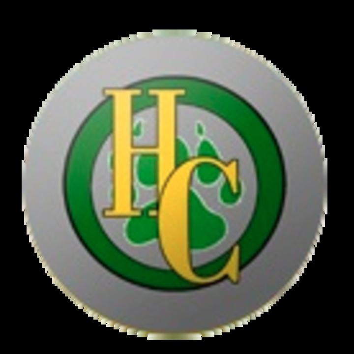 Hill City High School mascot
