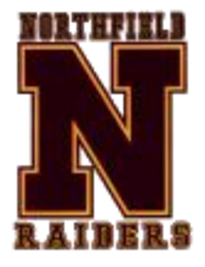 Northfield High School mascot