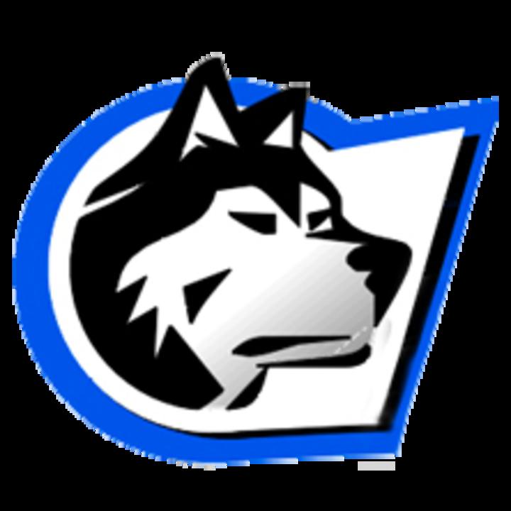 Elk Point-Jefferson High School mascot