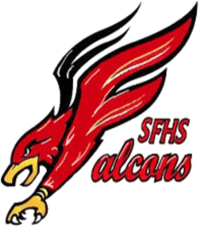 Seventy-First High School mascot