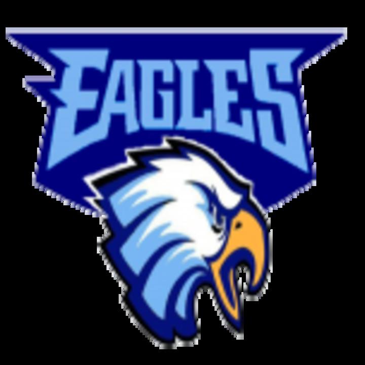 East Montgomery High School mascot