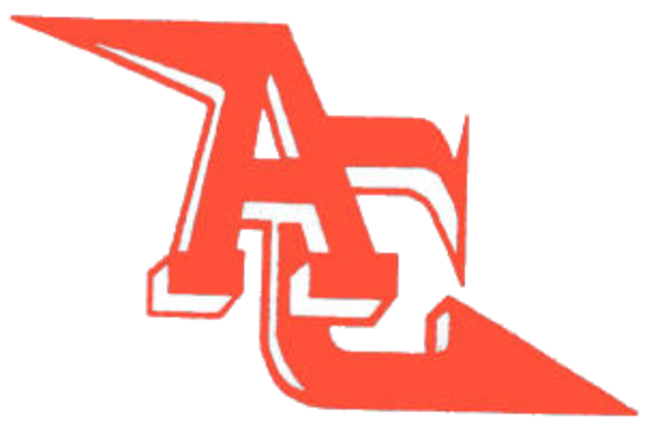 Annville Cleona High School mascot