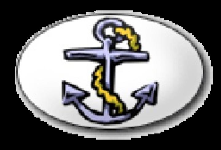 Silver Bay mascot