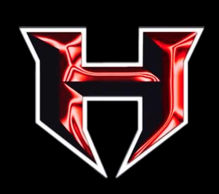 Hibriten High School mascot