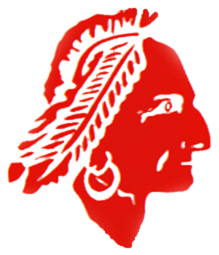 South Point High School mascot