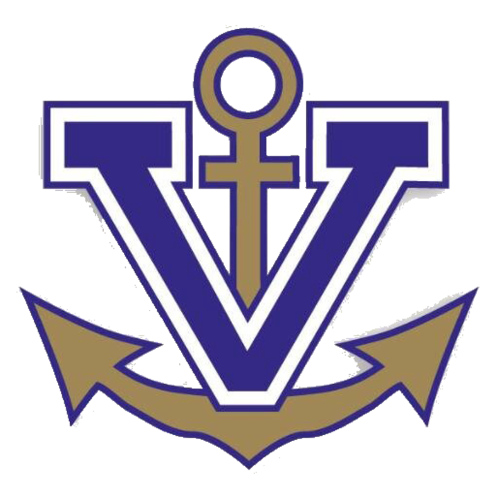 Vermilion High School mascot