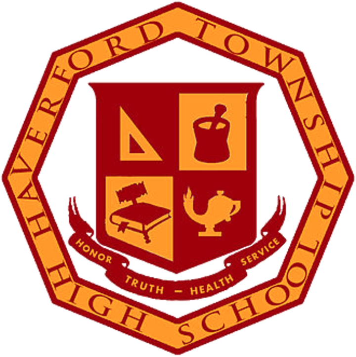 Haverford High School mascot