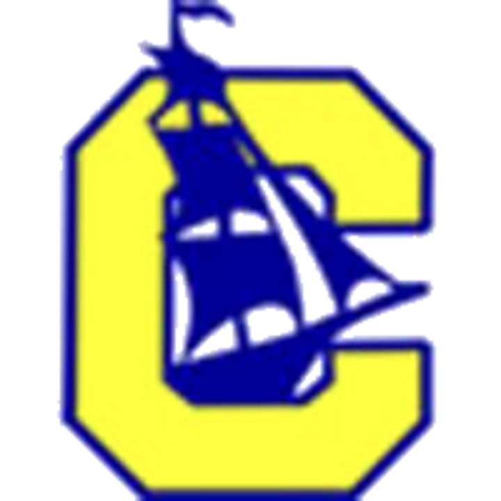 Clearview High School mascot