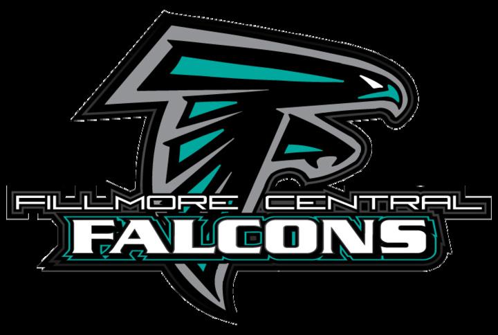 Fillmore Central High School mascot