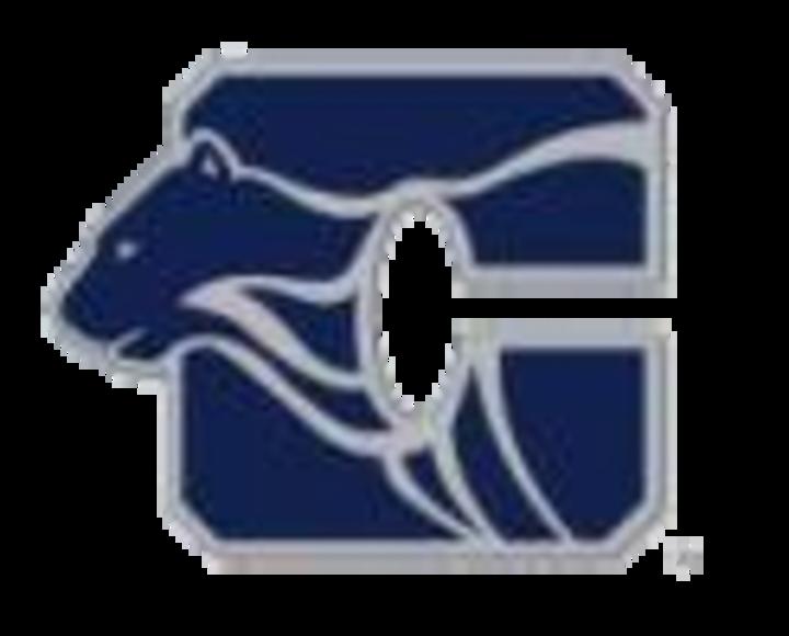 Century High School mascot
