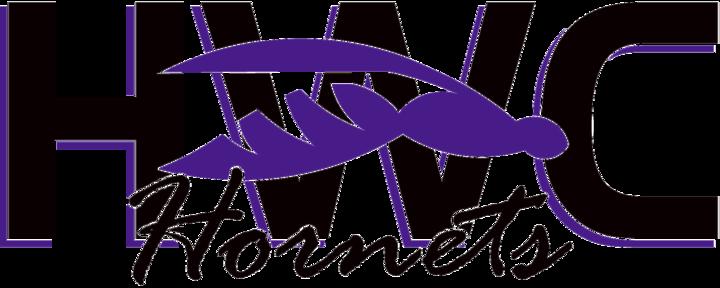 Harvey-Wells High School mascot