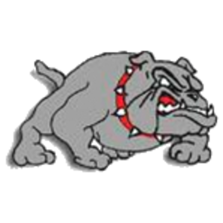 Milbank High School mascot