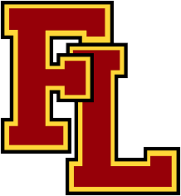 Forest Lake High School mascot