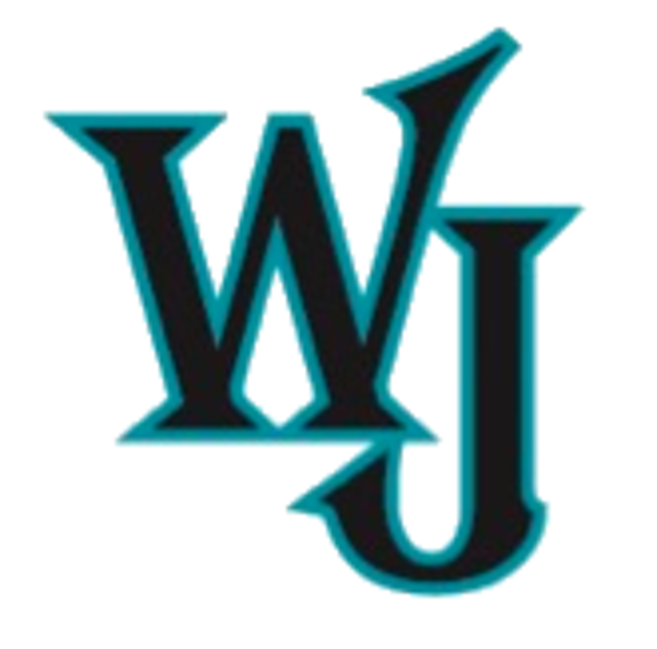West Johnston High School mascot