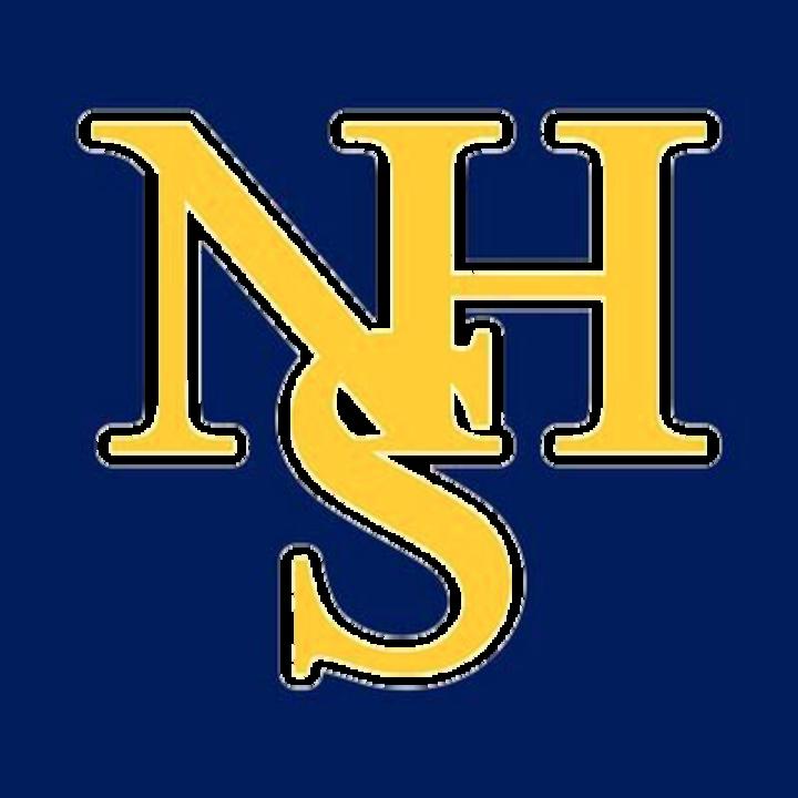 New Hope- Solebury High School mascot